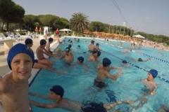 camp-piscina-300x225